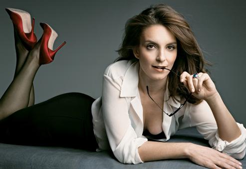 sarah palin hot pics. Fey Pics Sarah Palin Hot
