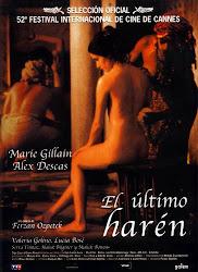 El Último harén (1999)