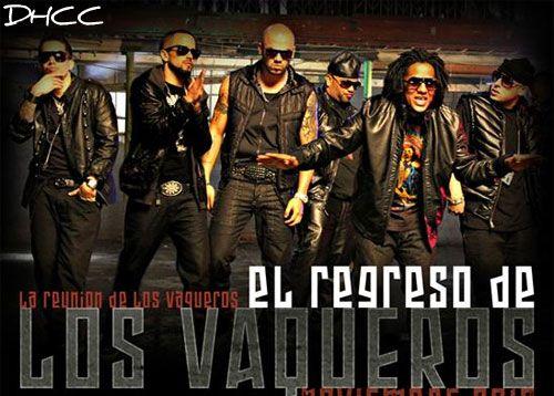 reggaeton