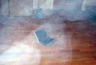 laptop battery burnning, dell laptop battery