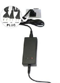 unplus laptop charger