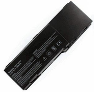 dell latitude laptop battery, ud260