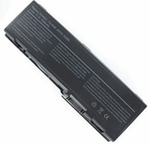 dell inspiron 9300 laptop battery
