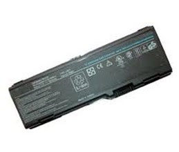 d5318 replacement battery
