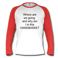 "<a href=""http://7277.spreadshirt.com/us/US/Shop/Index/index/page/1"">Funny Shirts</a>"