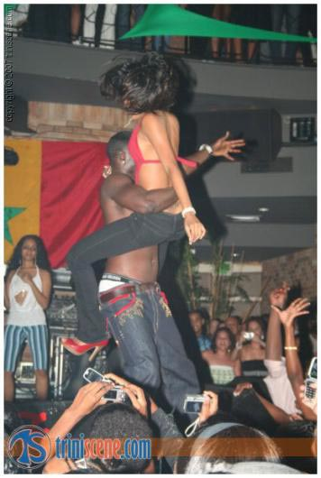 [Akon2]