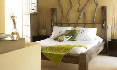 Decoracion de hogar con que colores combina pared verde for Decoracion hogar lugo