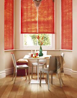 Colores para decorar con que colores combina pared beige for Color tostado pared
