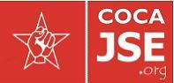 JS           COCA