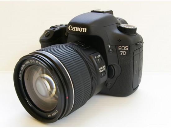 http://4.bp.blogspot.com/_f3n-vfN9rWw/TT2RkPcYGrI/AAAAAAAAAZc/iU_3CgqmNzg/s1600/Canon-eos-7d-with-15-85mm.jpg