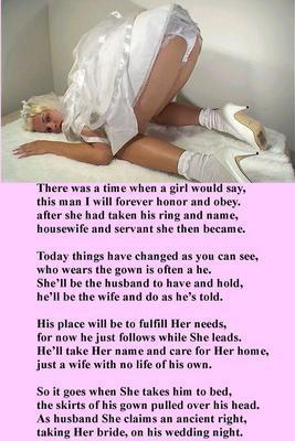 Download Forced Thong Feminization  Forced Boyfriend Feminization