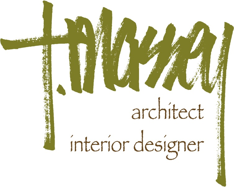 beautiful kitchen modern house plans interior design ideas with
