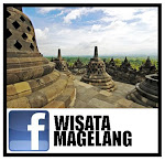 WISATA MAGELANG