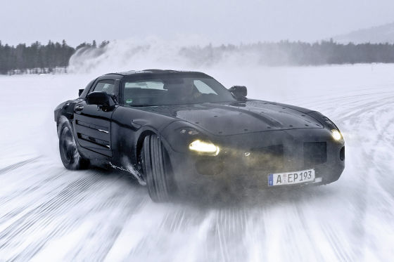 Mercedes Sls Amg Wallpaper. Mercedes Sls Wallpaper.