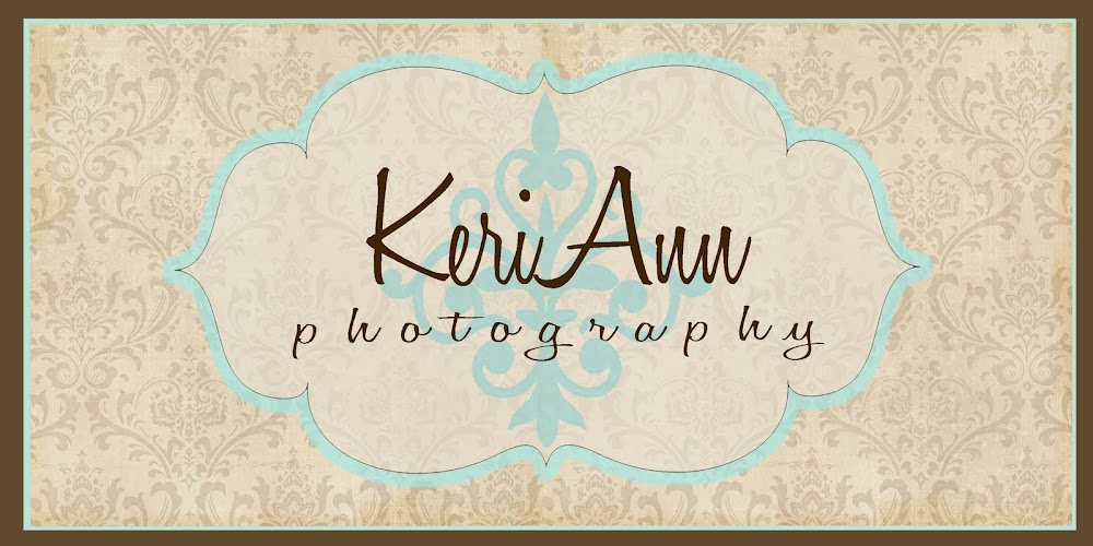 KeriAnn Photography