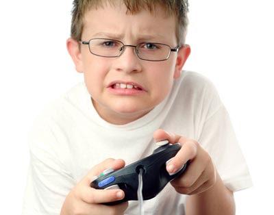 http://4.bp.blogspot.com/_f42kAtOeW3o/S7ny9sR-hYI/AAAAAAAAA5I/pagv74Dokbc/s400/best-games-never-made-6.jpg