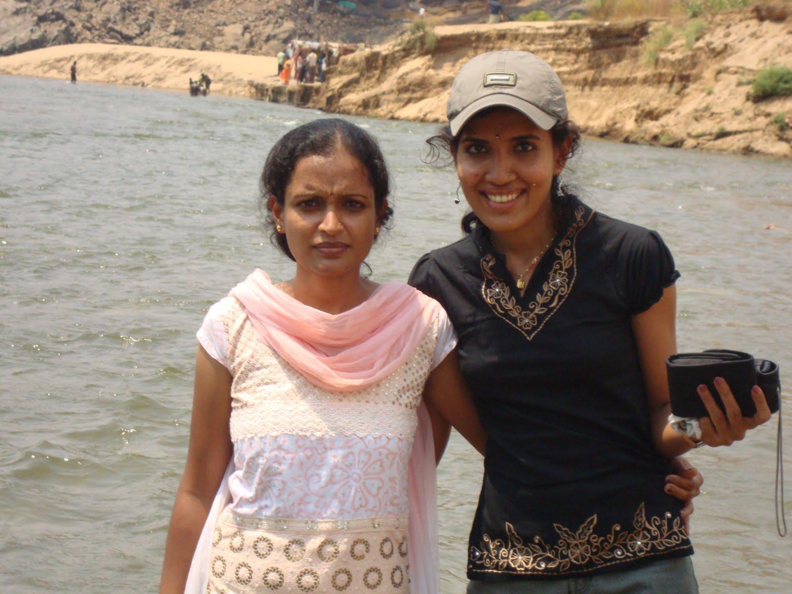 Kannada Tullu
