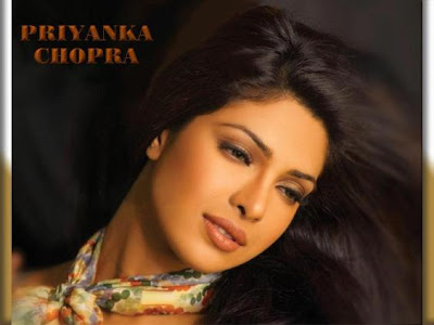 Priyanka Chopra Wallpaper, Latest Wallpaper of Priyanka Chopra