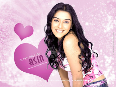 asin wallpaper. Wallpaper of Asin, Latest