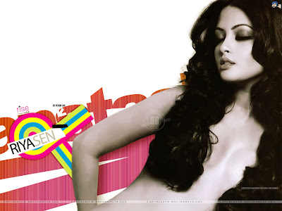 latest bollywood wallpapers. latest bollywood wallpapers. latest bollywood wallpaper.