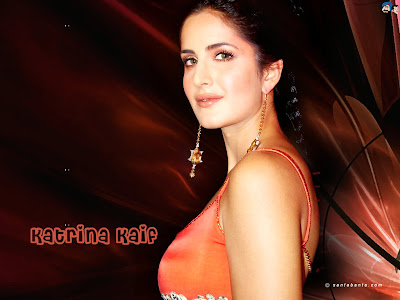 wallpaper katrina kaif latest. Katrina-Kaif-Laetst-Wallpaper-