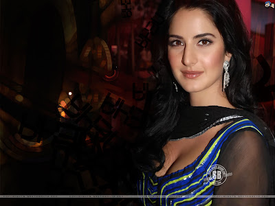 wallpaper katrina kaif latest. Katrinakaif-Latest-wallpaper