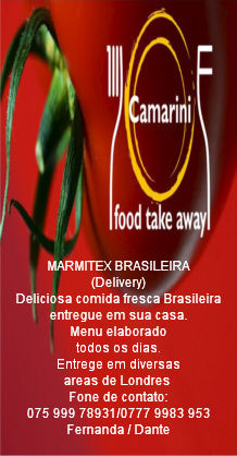 MARMITEX BRASILEIRA