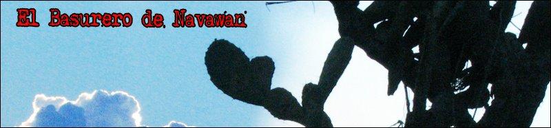 El Basurero de Navawan