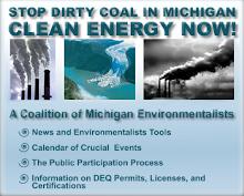 Clean Energy Now