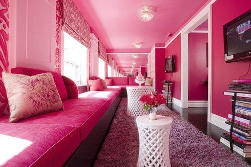 http://4.bp.blogspot.com/_f4O3CtoVzzg/TQ6hWM0cHzI/AAAAAAAAAI4/auNwqDB45qQ/s1600/sala-rosa-pink.jpg