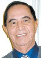 Wilfredo Mayorga Alonzo