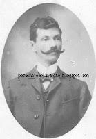 Enrique Nuila