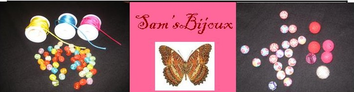 sambijoux