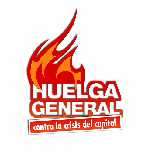 http://4.bp.blogspot.com/_f4T44dpWU_s/TJhwboFvsmI/AAAAAAAAAUI/9DHo_mPKspM/s1600/huelga_general1.jpg
