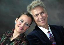 Bobby Carcassés & Veronica