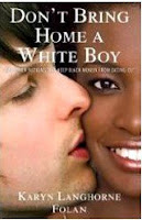 red white and black a personal essay on interracial marriage