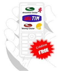 creditos gratis