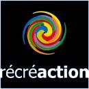 association Récré-Action