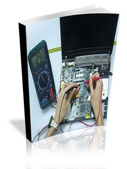 Download Curso de Reparação de PlacaMãe Completo 2010