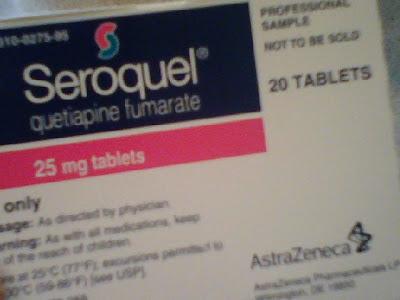 viagra uk prescription