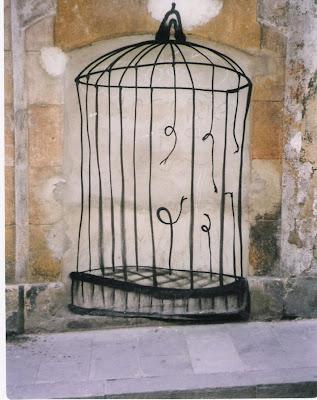 Diario de una maltratada liberada
