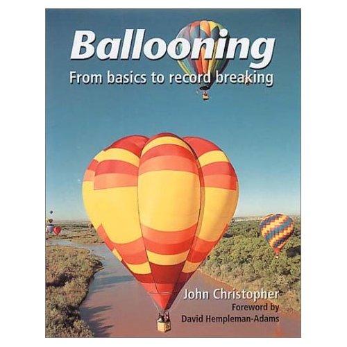 [ballooning+book]