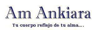 Am Ankiara