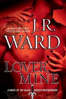 [jr_ward-lovermine.jpg]