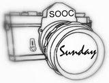 SOOC Sunday