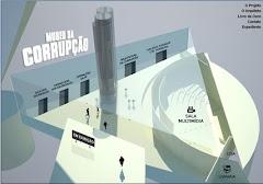 Museu da Corrupção