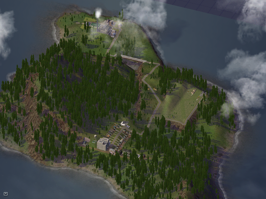 Cliff+Island-Oct.+5,+011282375549.png