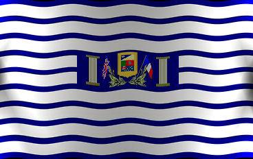 NewCRLflag2.JPG