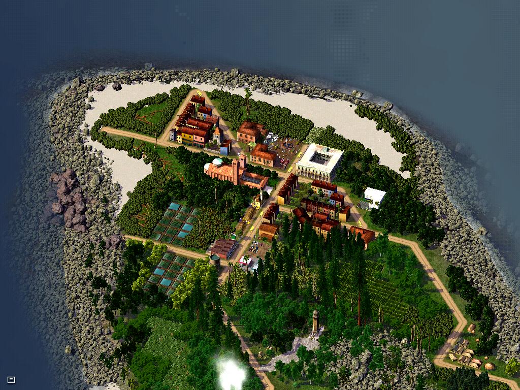 Ecalada+Island-Apr.+22,+061288943947.jpg