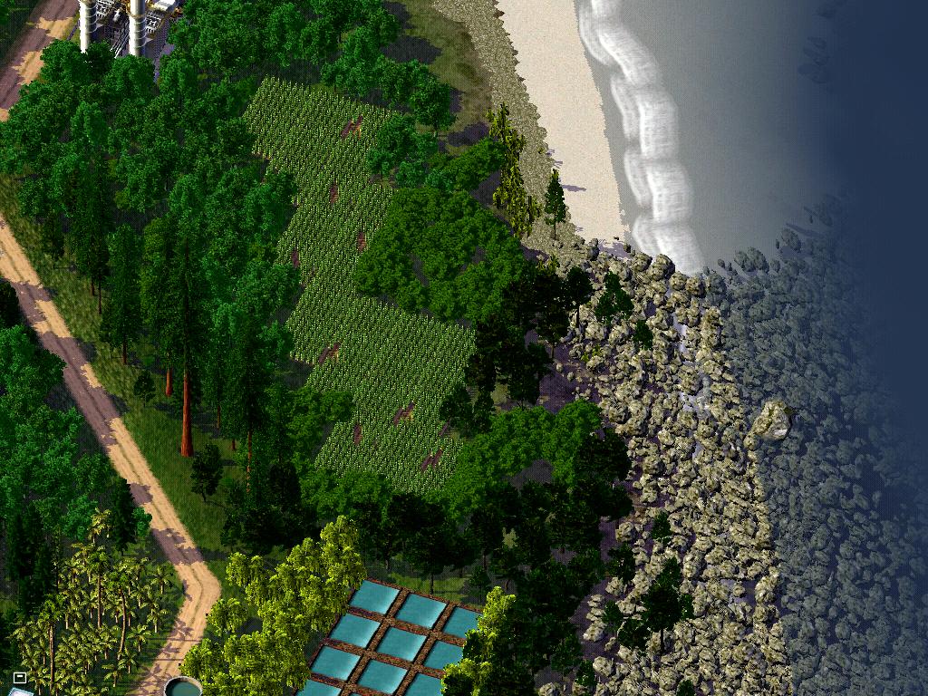 Ecalada+Island-Mar.+15,+061288943362.jpg